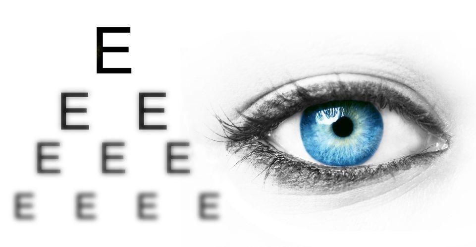 pdf-Auge-2