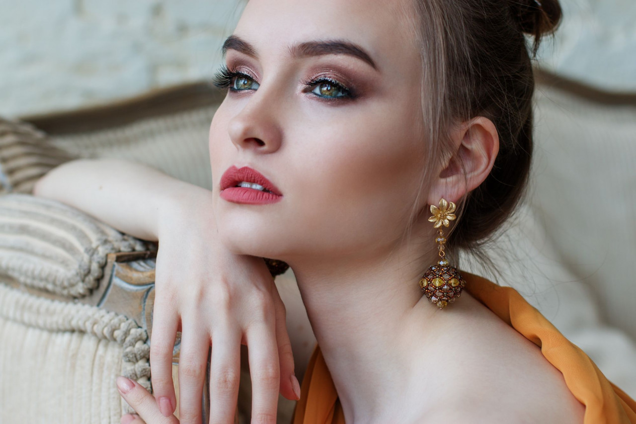 attractive-beautiful-beautiful-girl-beauty-458766