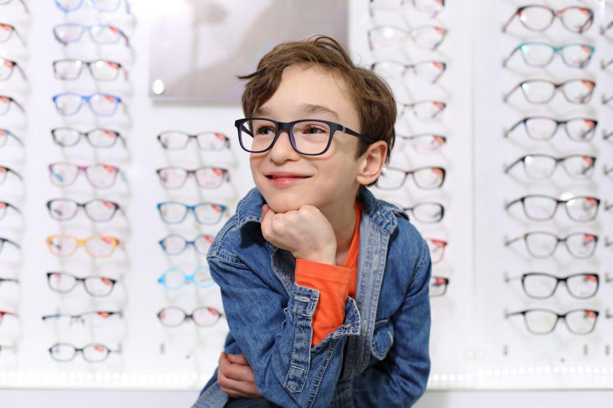 Kinderbrillen-1200x800