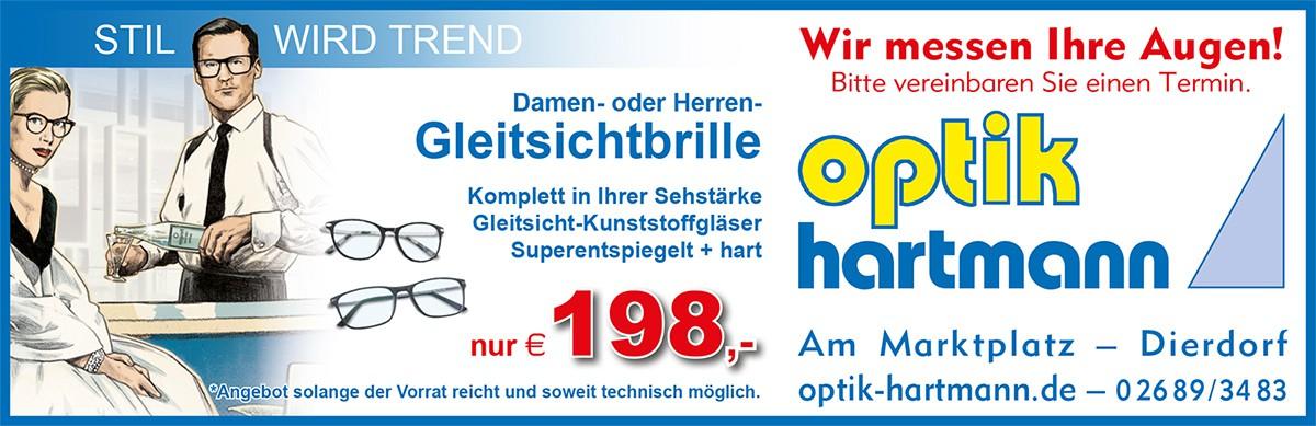 gleitsicht-herbst-anzeig_20210928-063610_1